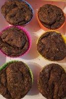 cupcake base.jpg