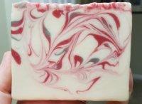 Jessica's soap.jpg