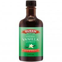 Queen-Natural-Vanilla-Extract.jpg