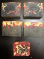 Fire Soap 2.JPG