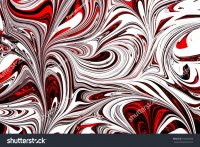 stock-photo-red-white-and-black-paint-mixing-together-creating-shapes-416603200.jpg