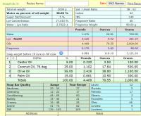 Screenshot 2021-01-18 081346.png
