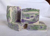 46 Lavender Mint.jpg