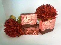 Soap 30 - Cranberry Dream3.jpg