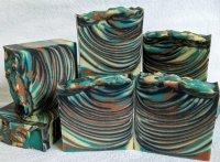 54 Sea Swirl.jpg