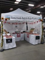craft show booth.jpg