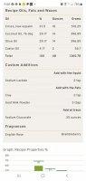 Screenshot_20210412-210842_Chrome.jpg