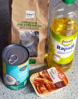grocery_store_challenge.jpg