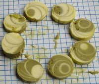 lollipop_margarine.jpg