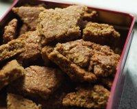 oat_pumpkin_anise_biscuit.jpg