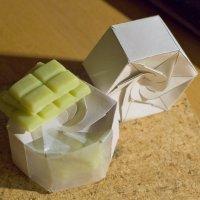 hexagon_box.jpg