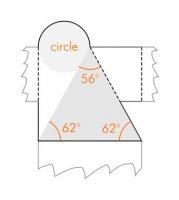 designprinzip1.jpg