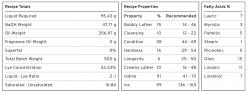 Screenshot_2021-05-15 Ra80Co15Ca5 pdf(2).png