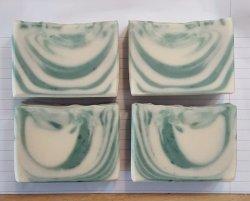 soap - May 17.jpg
