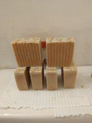 Cut soap.jpg