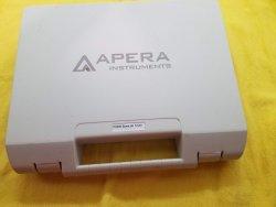 Apera PH60S.jpg
