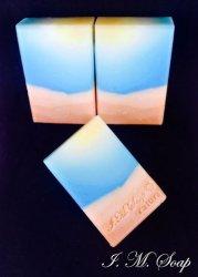 I.M. Soap.JPG