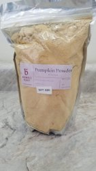 Pumpkin Powder.jpg