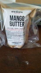 Mango Butter.jpg