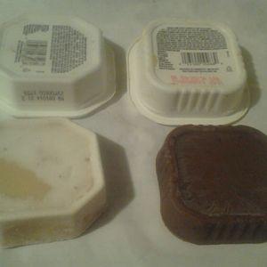 Cesar brand dog food trays