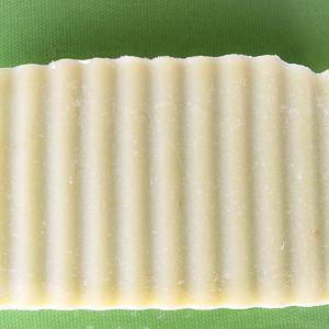 Cucumber Goats Milk Soap