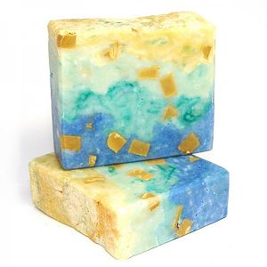 Soap by DeeAnna, Sous Vide HP