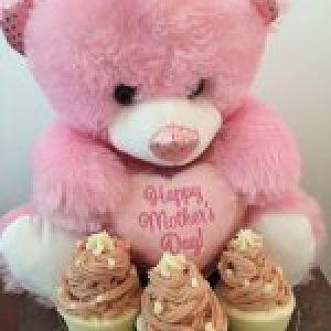 04 April 2019 Cupcake Cal43