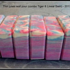 Tiger Linear Swirl 2017June10_002