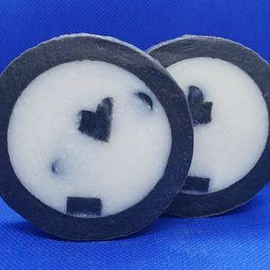 msunnerstood's HP Rim Soap