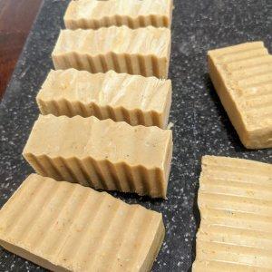 Gardener's Soap.jpg