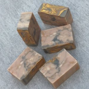 GemstonePony - Marble.JPG