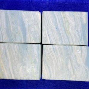 bookreader451 - Marble.JPG