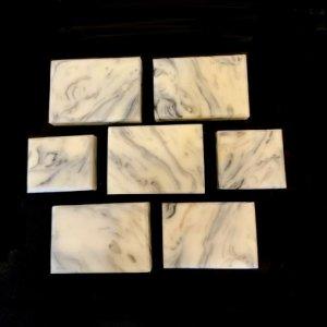 Jersey Girl - Bianco Carrara White Polished Marble.JPG