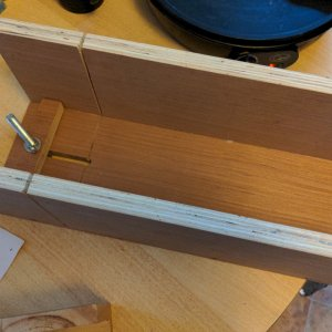 Cutting Box.jpg